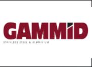 Gammid